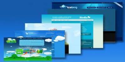 websites_shop_thumb