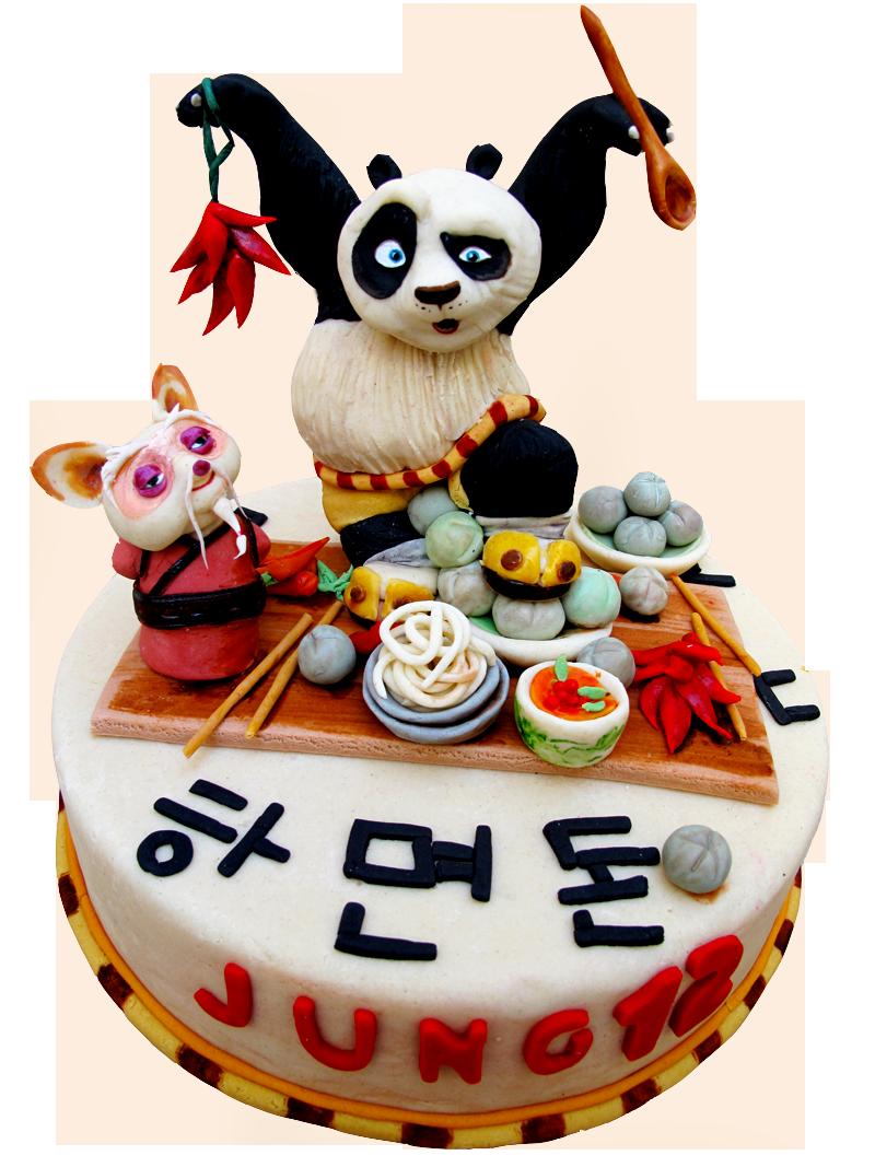 kung-fu-panda copy